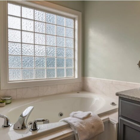 Bathroom Remodeling Services Pearland